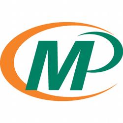 Merrimack Properties logo