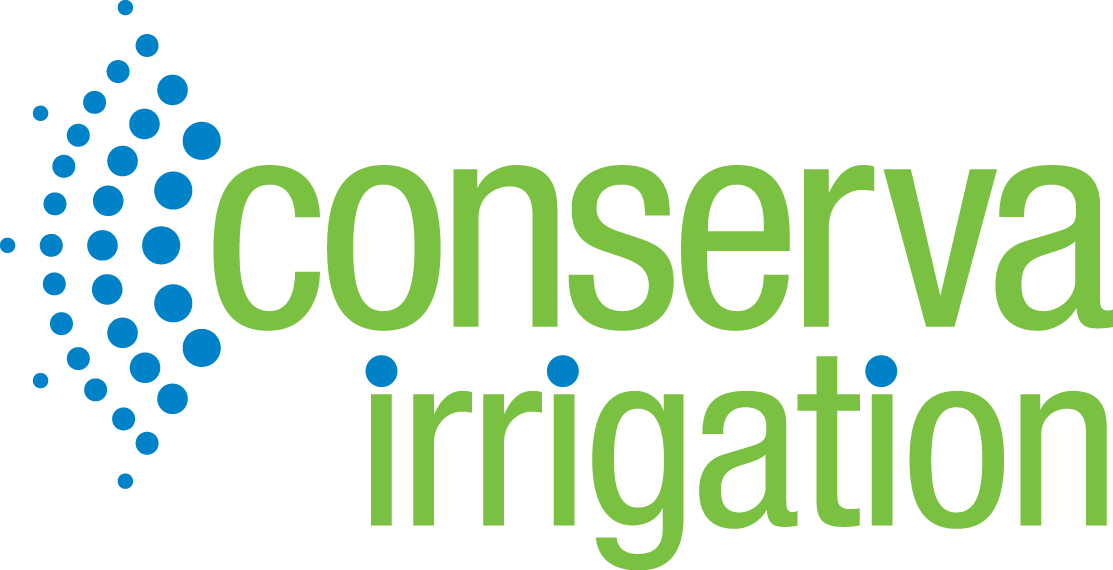 Conserva Irrigation logo