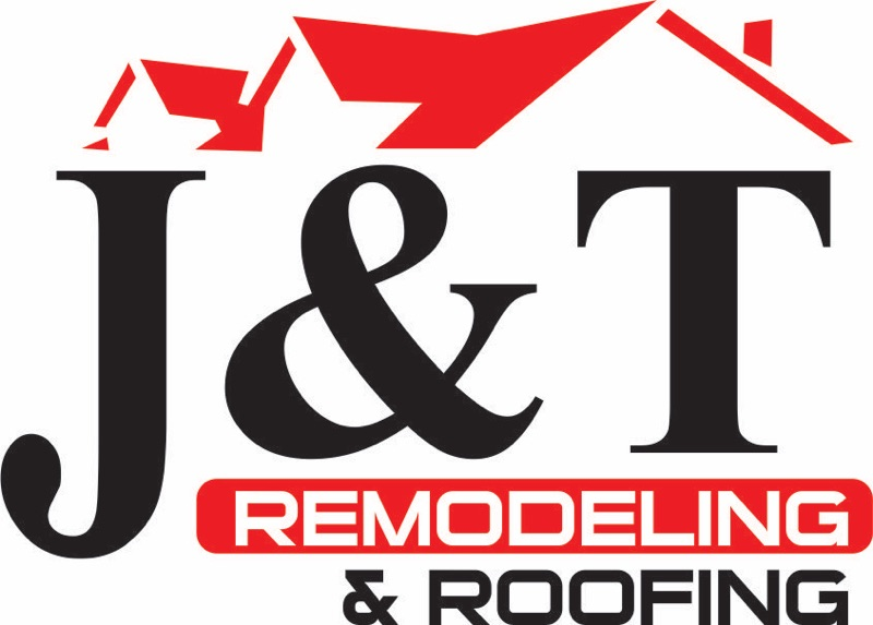 J Amp T Remodeling Reviews Everett Wa Angie S List