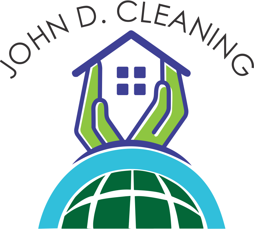 John D Cleaning Services Llc Reviews