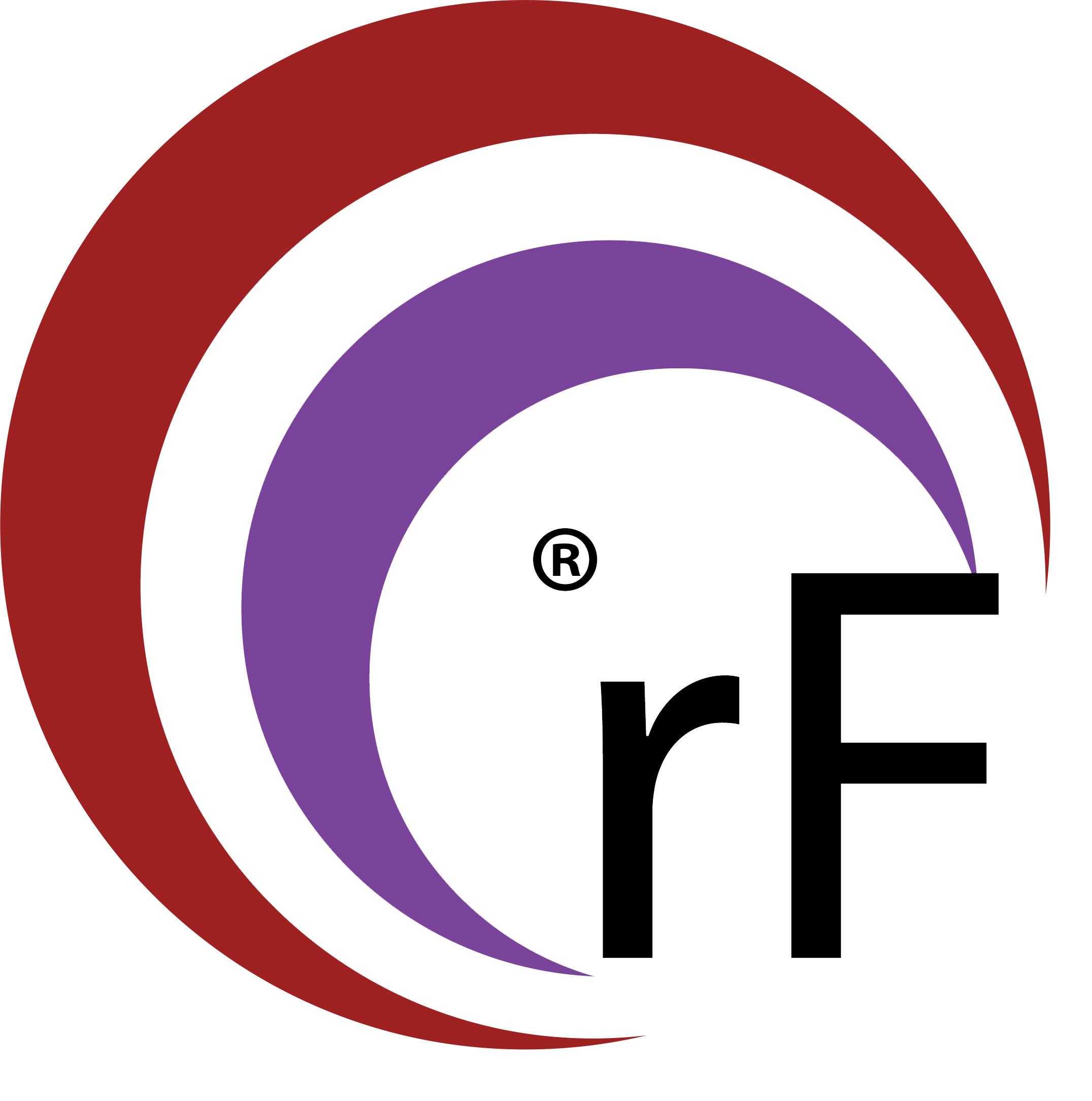 rebel Financial logo