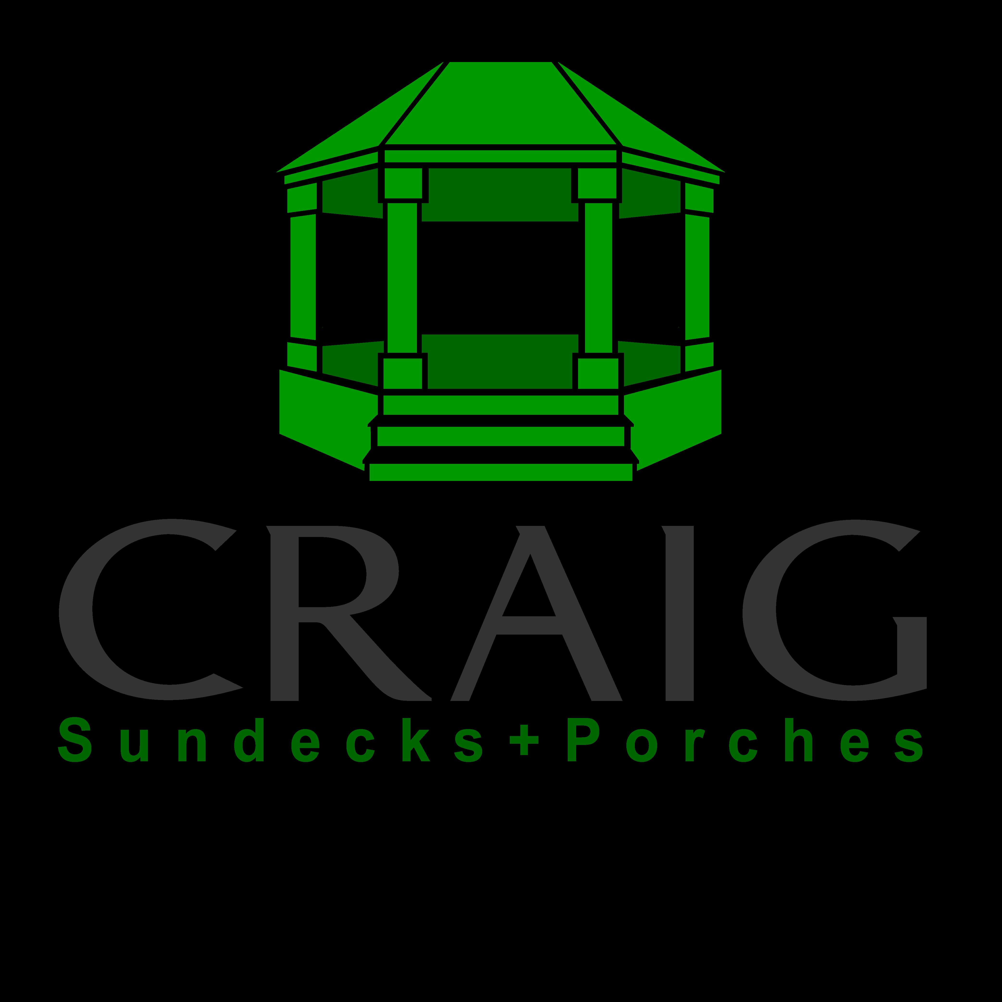 Craig Sundecks Amp Porches Reviews Berryville Va Angie