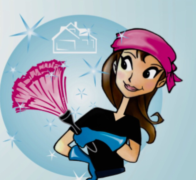 Stone Cleaning Services LLC logo
