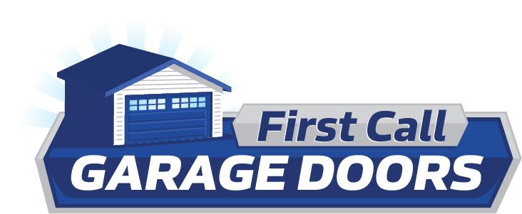 First Call Garage Doors, LLC logo