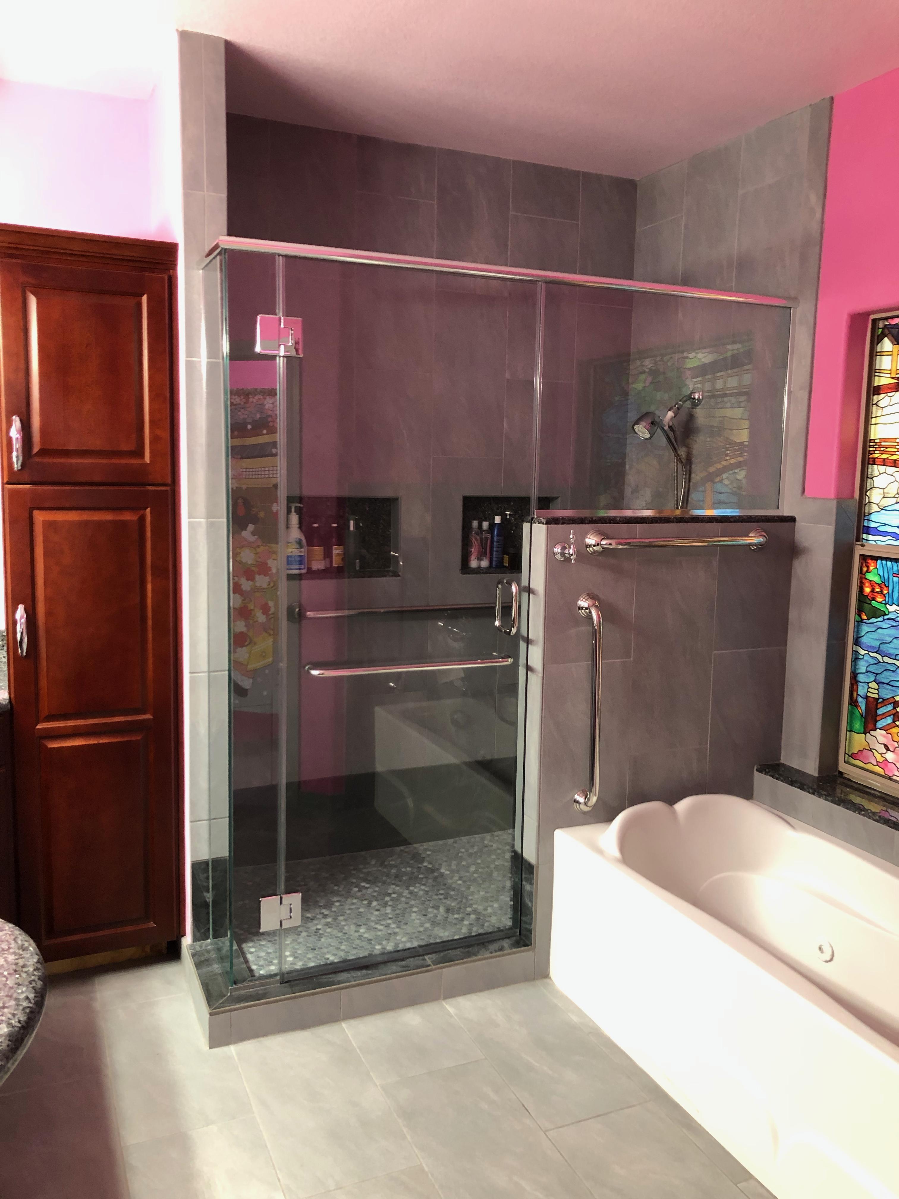 Designer Kitchens Baths Reviews Las Vegas Nv Angie S List