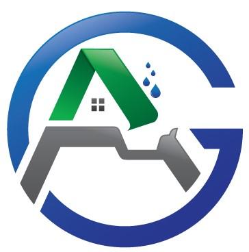 Advanced Gutter Services logo