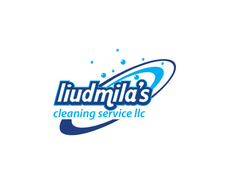 Liudmila's Cleaning Services LLC logo