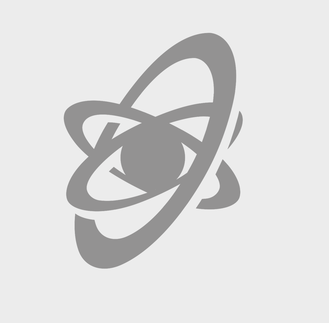 CoreQuick LLC logo