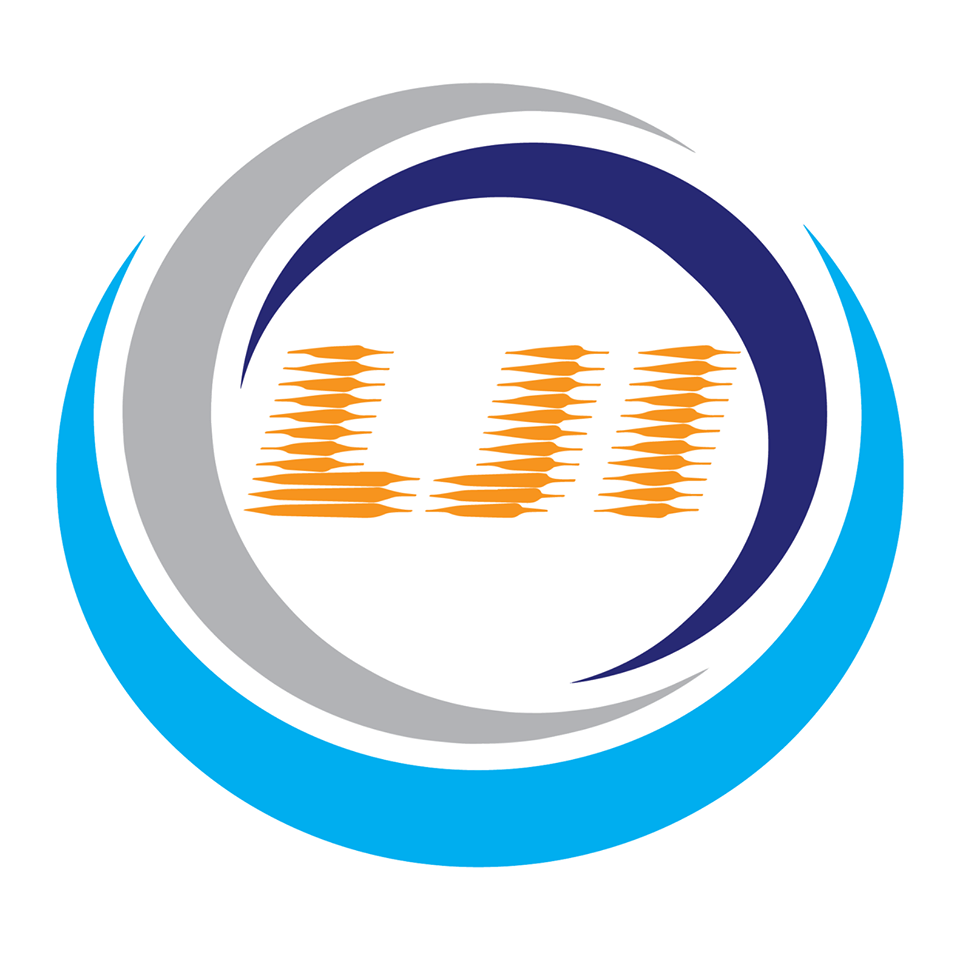 Leon S Heating Amp Air Conditioning Reviews El Campo Tx