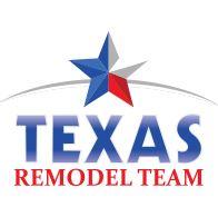 Texas ������Remodel ������Team LLC logo