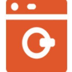 Repair My Appliance Austin logo