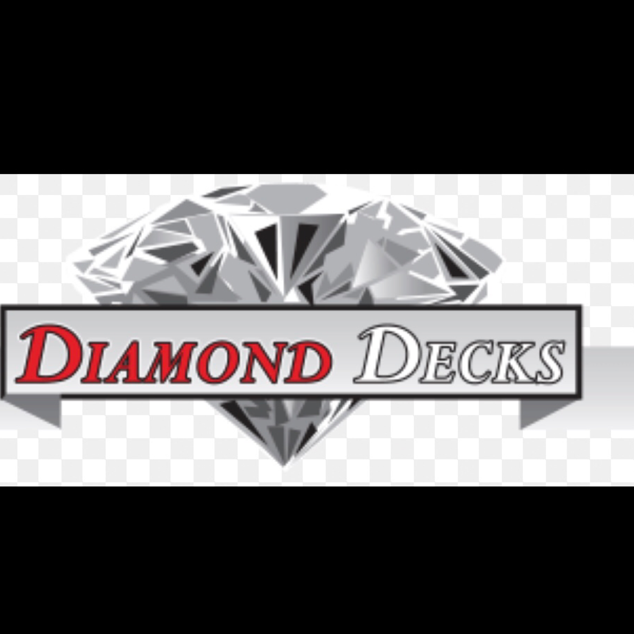 Diamond Decks Reviews San Antonio Tx Angie S List