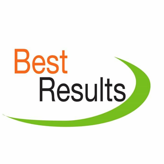 Best Results Carpet Amp Upholstery Cleaning Reviews