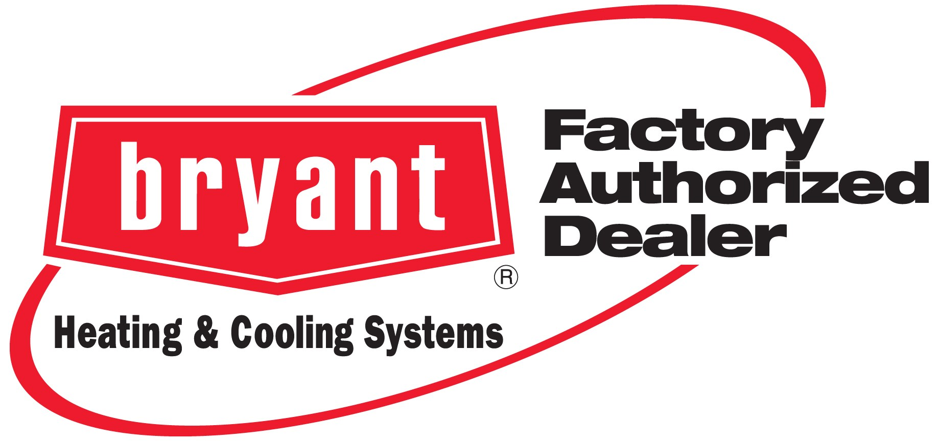 Krane Heating & Cooling logo