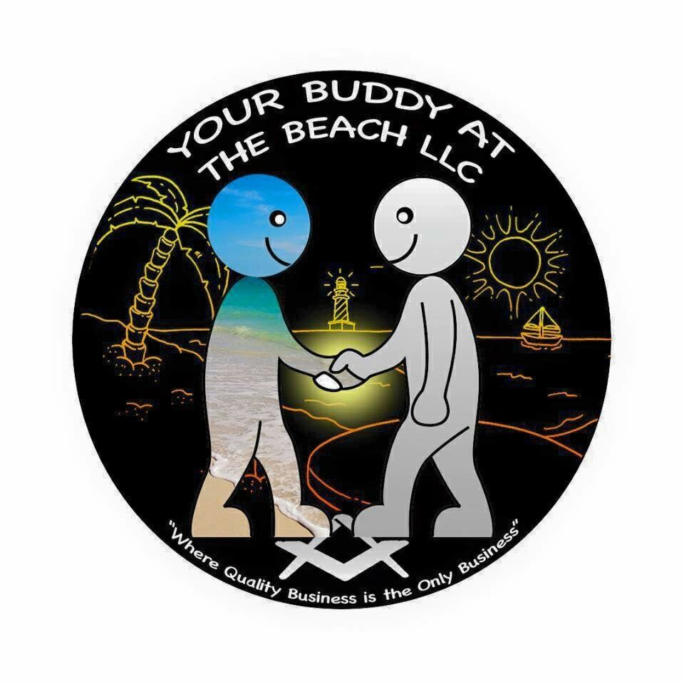 Your Buddy At The Beach Llc Reviews Panama City Beach