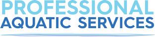 Professional Aquatic Services Inc logo