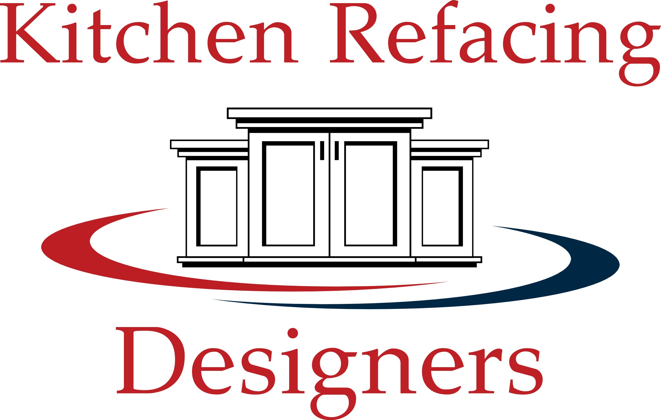 Kitchen Refacing Designers, LLC logo