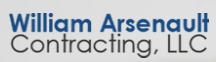 William Arsenault Contracting LLC logo