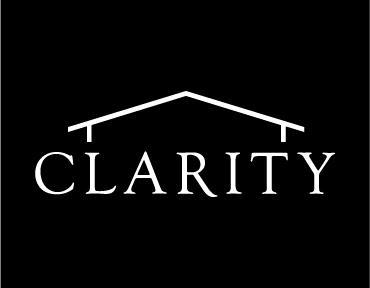 Clarity Windows logo