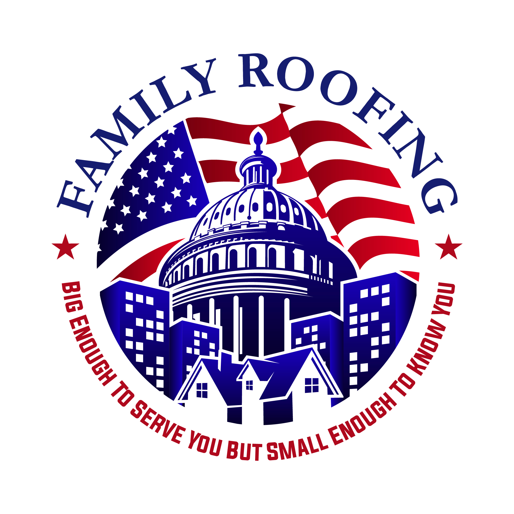 Family Roofing Reviews Washington Dc Angie S List