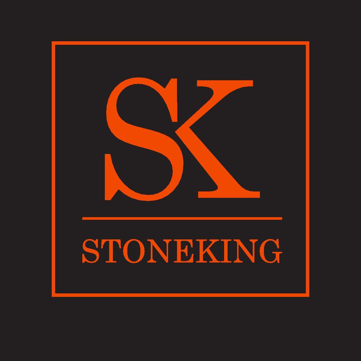 Stoneking Enterprises logo
