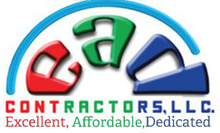 EAD Contractors LLC logo