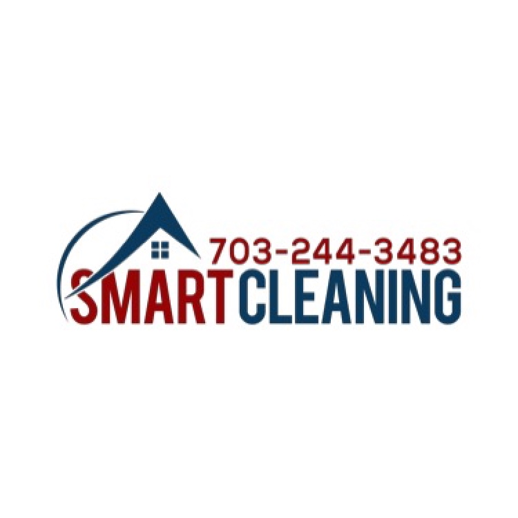 Smart Cleaning logo