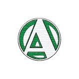 Abracadabra Contracting Services logo