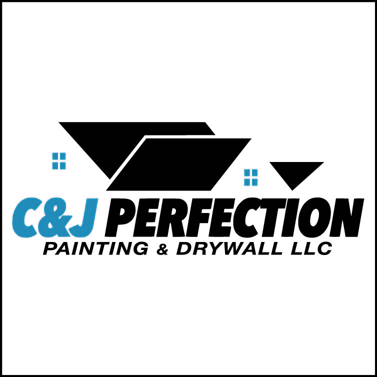 C&J Perfection Painting & Drywall LLC logo
