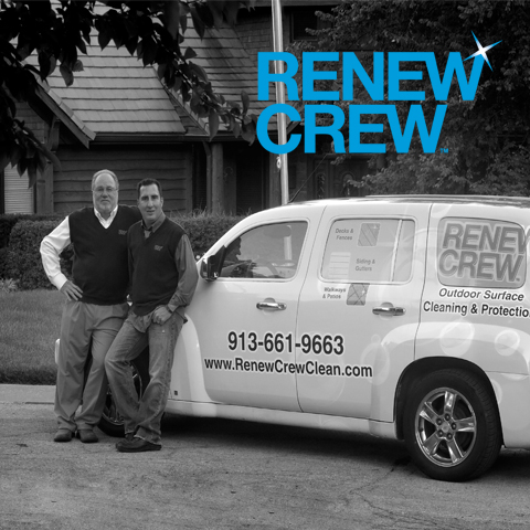 Renew Crew Of Johnson County Reviews Olathe Ks Angie
