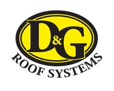 D & G Roof Systems LLC logo