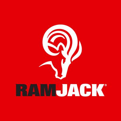 Ram Jack Foundation Repair ��� South Texas logo