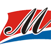 Mike's Heating and Cooling logo