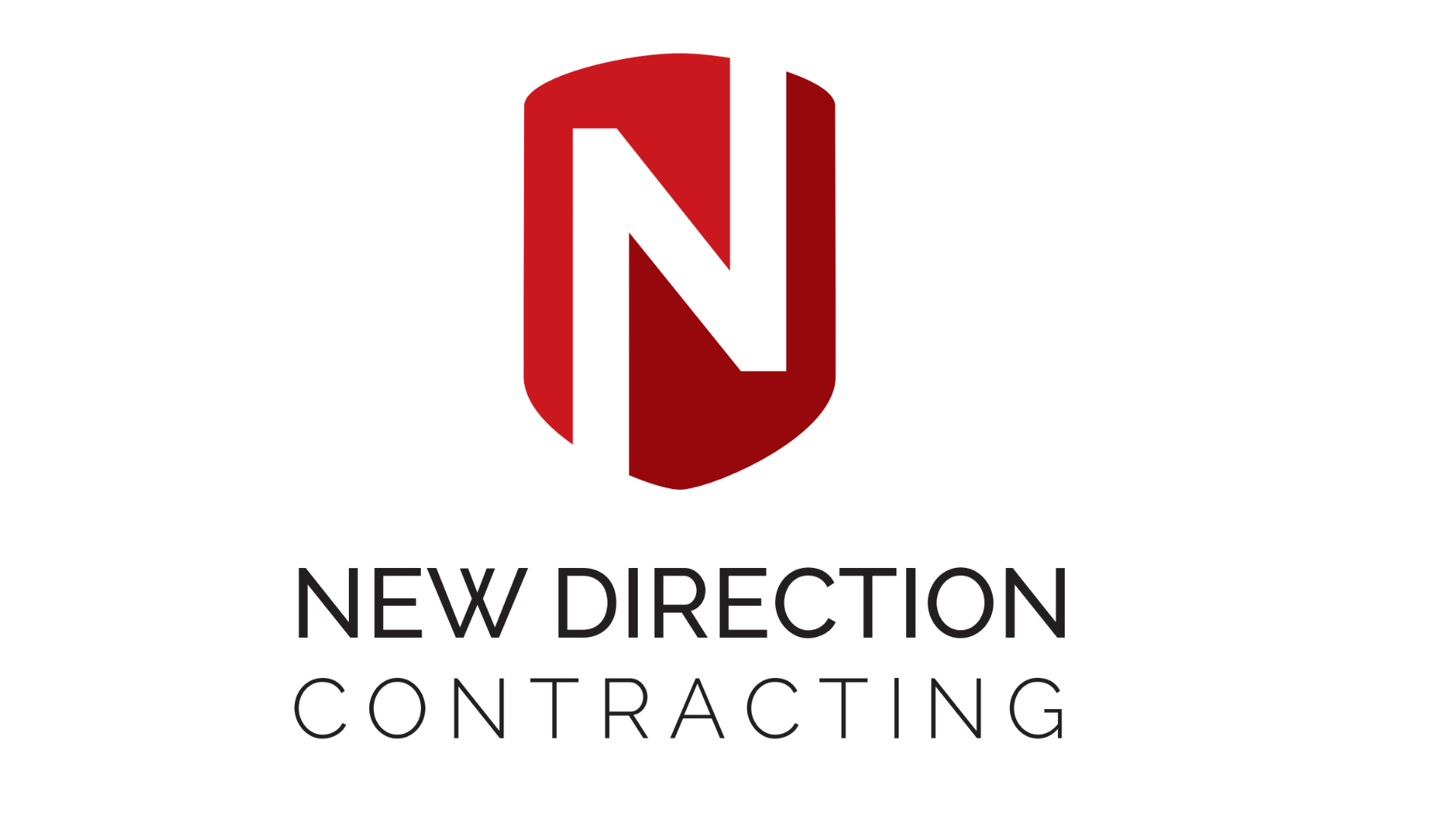 New Direction Contracting Inc. logo
