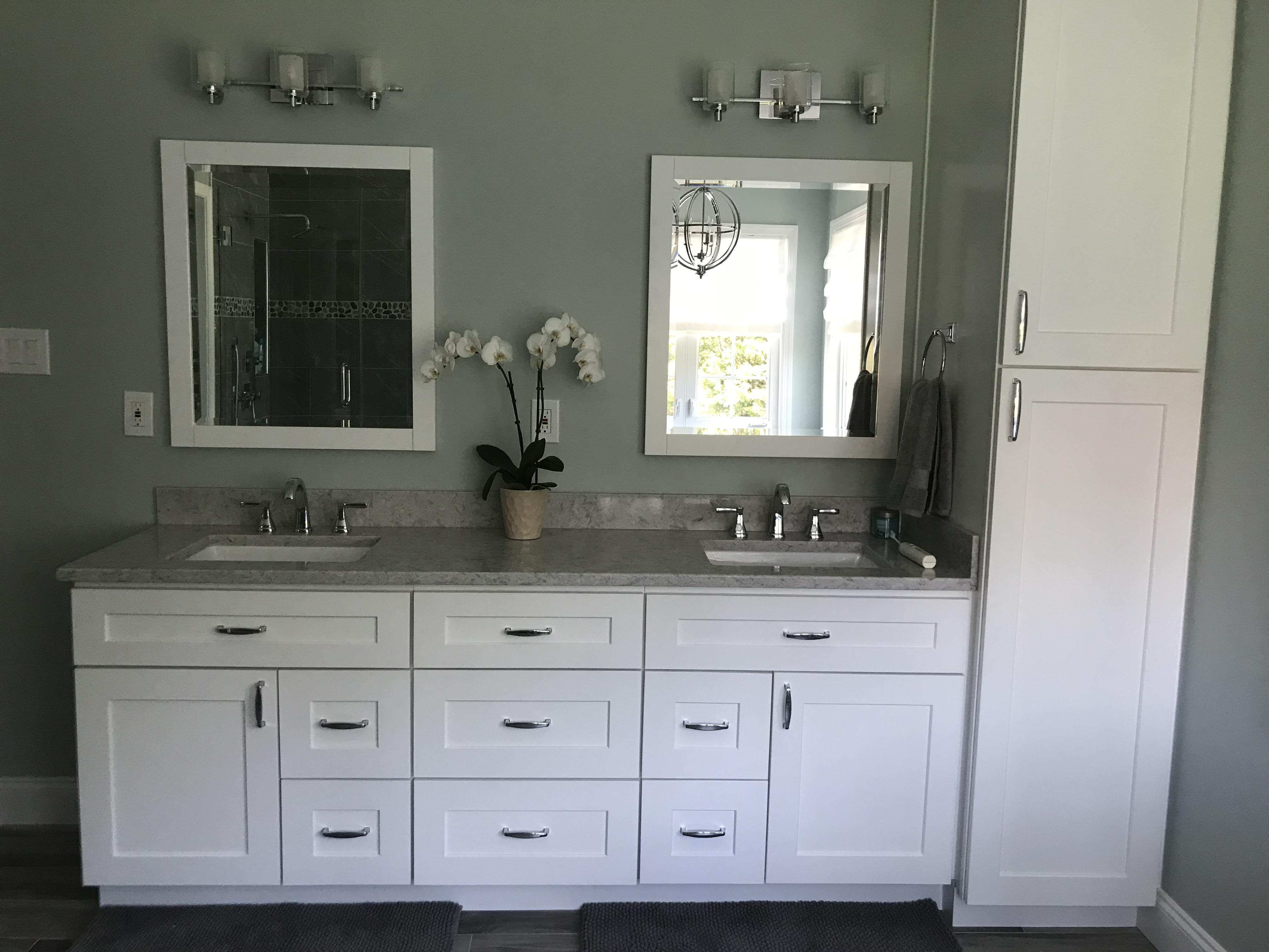Blackstone Kitchen Bath Reviews Glenwood Md Angi