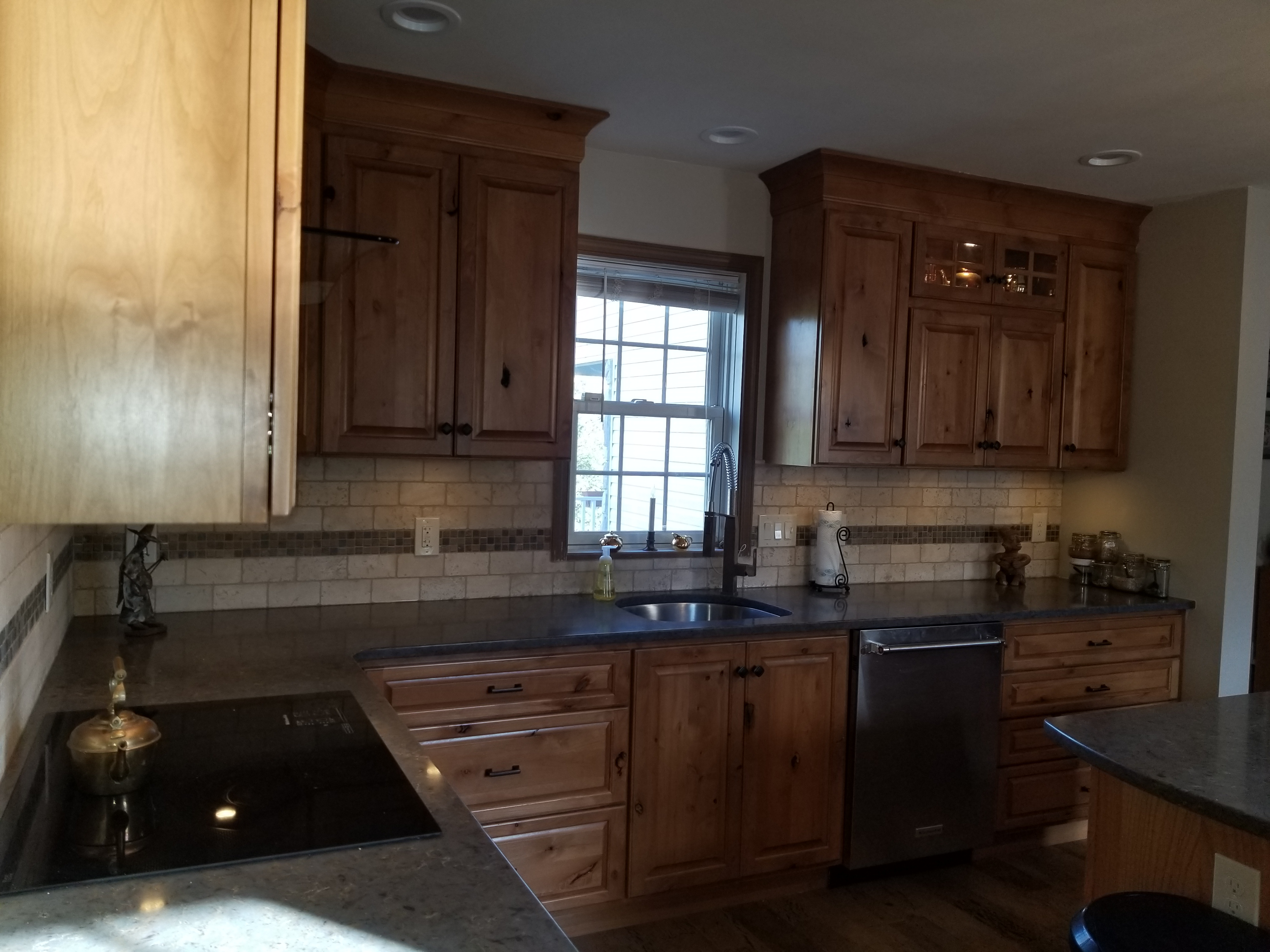 decor countertops floors winfield pa 17889 angies list.htm eastern surfaces  inc reviews allentown  pa angie s list  eastern surfaces  inc reviews