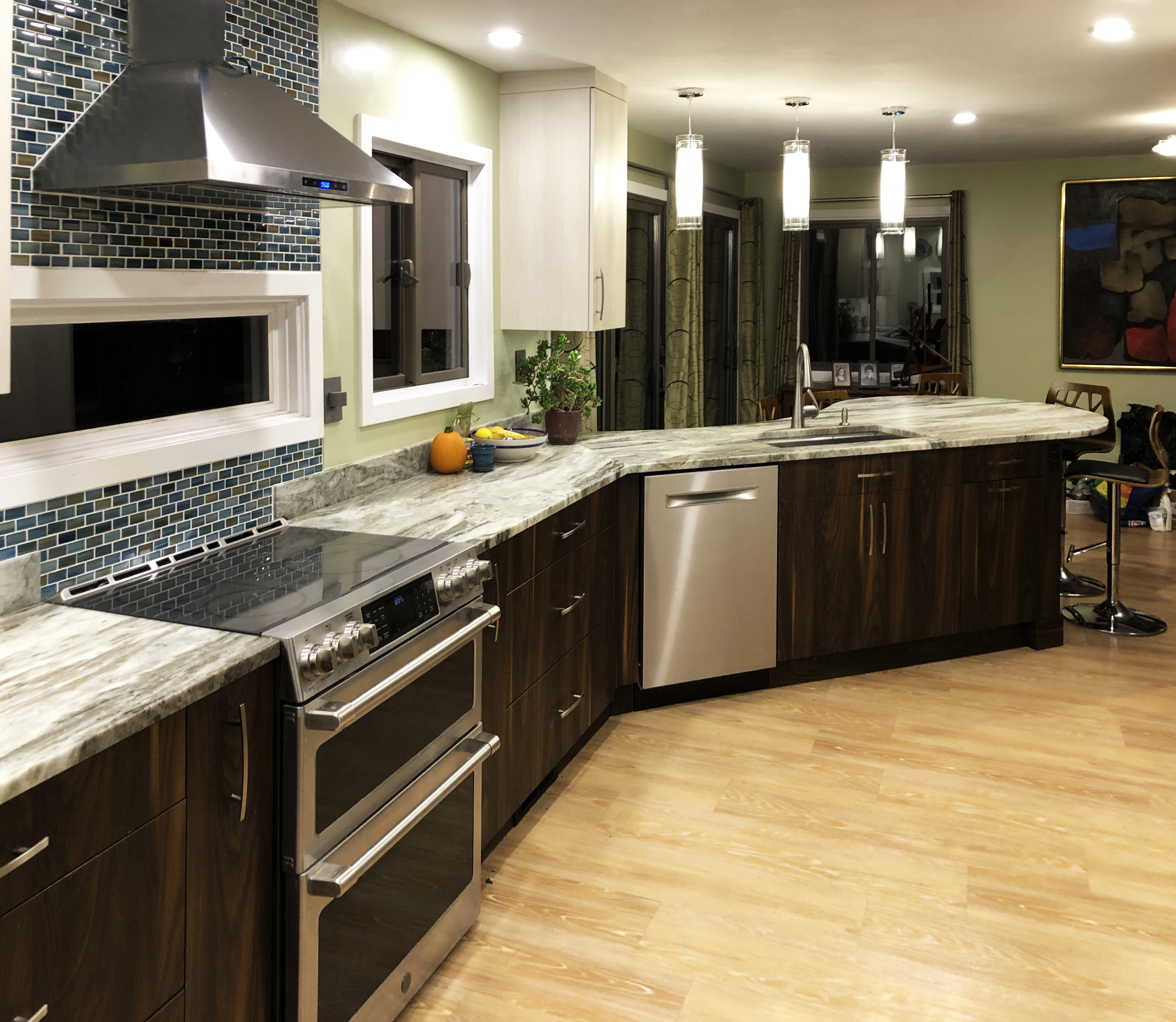 Dream Kitchens Reviews Nashua Nh Angie S List