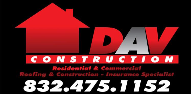 Dav Construction Reviews Houston Tx Angie S List