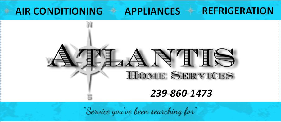 Atlantis Home Services Reviews Fort Myers Fl Angie S List