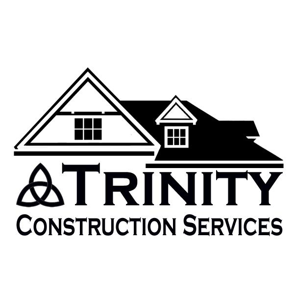 Trinity Construction Services LLC logo