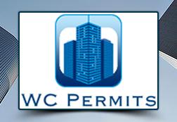 WC Permits logo