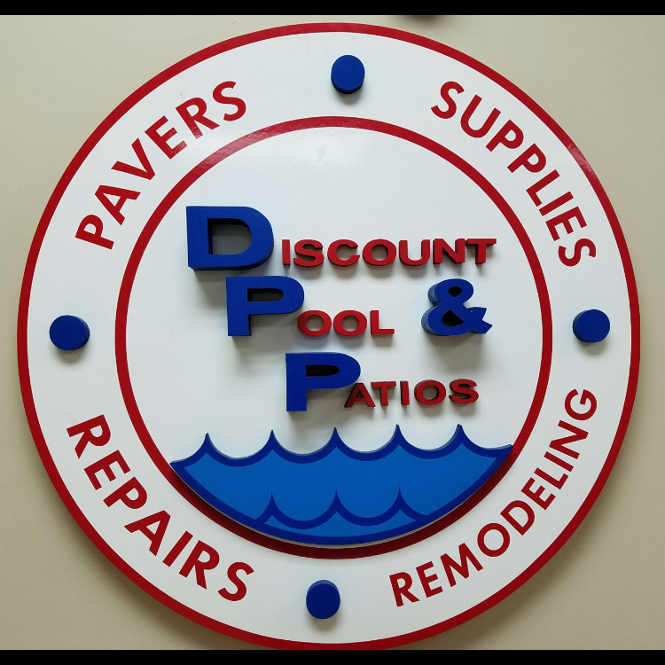 Discount Pool And Patio Reviews Cooper City Fl Angie