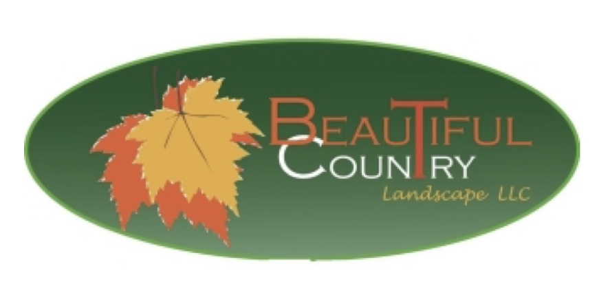 Beautiful Country Landscape Llc Reviews Gaithersburg Md