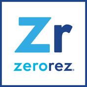 Zerorez Nashville logo