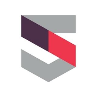 Service Legends Heating & Cooling logo