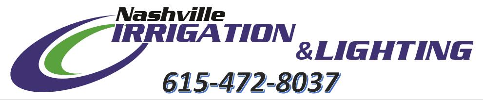 Nashville Irrigation and Lighting, LLC logo