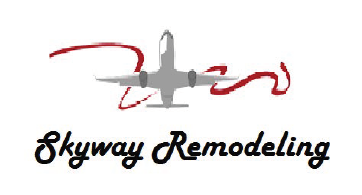 Skyway Remodeling logo