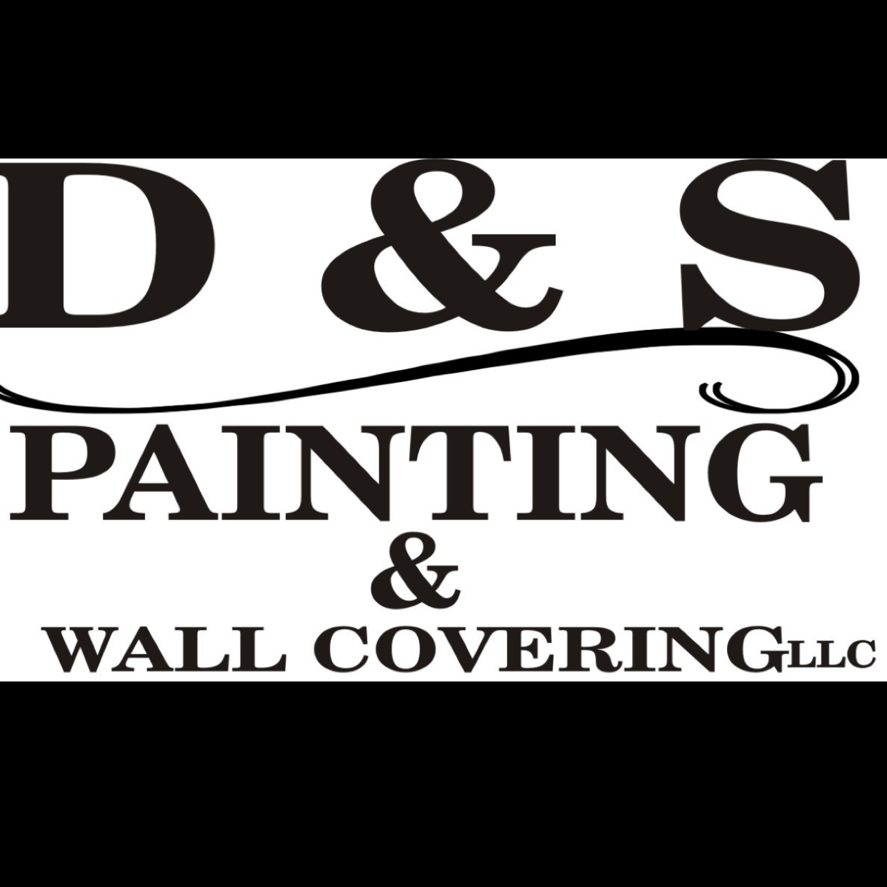 D&S Painting & Wall Covering LLC Reviews