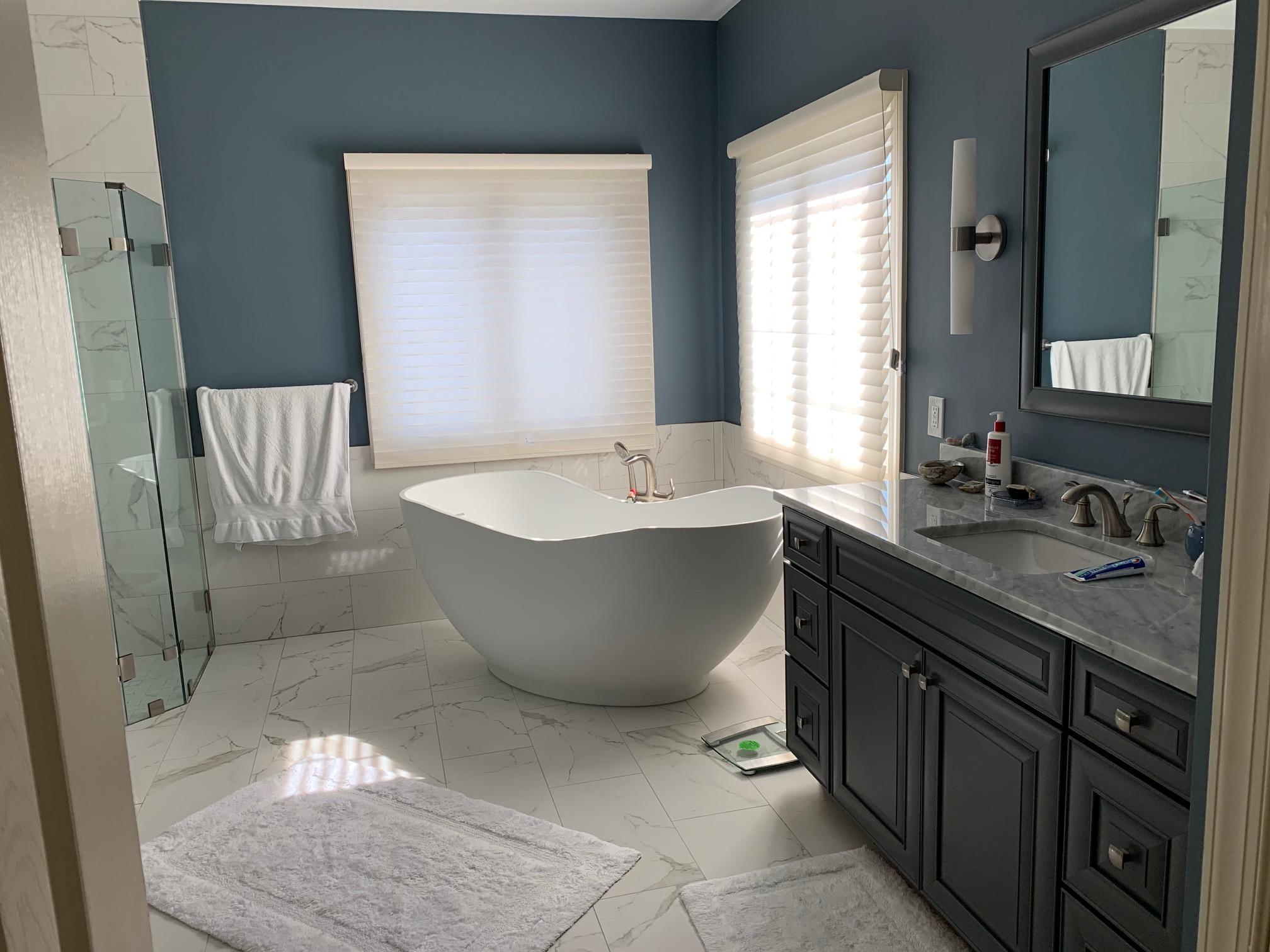 Dulles Kitchen And Bath Reviews Fairfax Va Angi