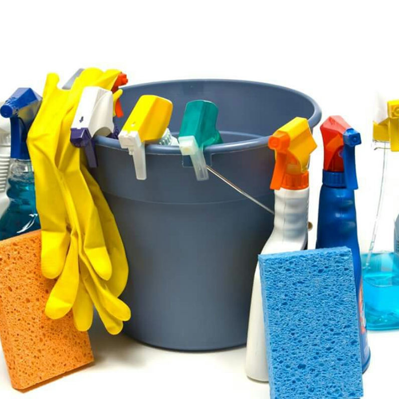 Sparkling Clean Kitchen: Sparkling Clean Reviews - Monroe, WA